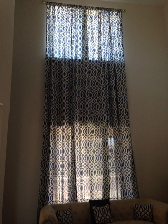 Store wide sale curtains custom made drapes curtains richloom - Custom made outdoor curtains ...