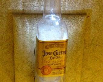 Jose Cuervo Especial Tequila Night Light