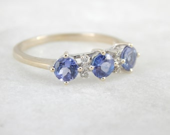 Funky wedding band etsy for Funky wedding rings
