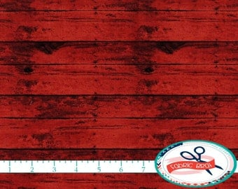 Red Barn Background red barn wood | etsy