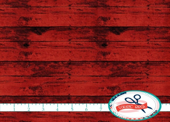 Delighful Red Barn Wood Like This Item D For Design