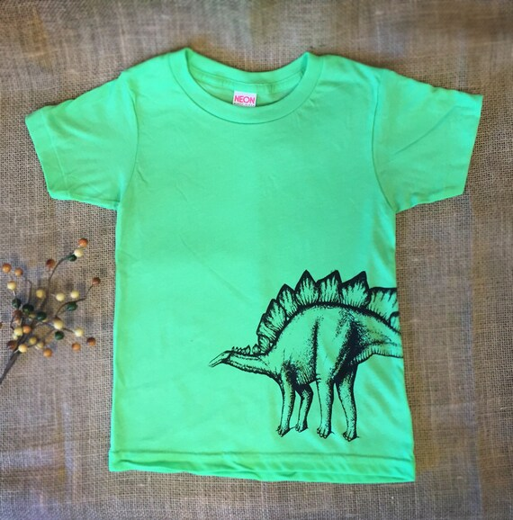 Cover your body with amazing Dino Boy Boys Dinosaur t-shirts from Zazzle. Search for your new favorite shirt from thousands of great designs!