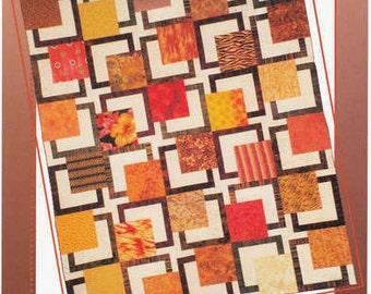 Maple island | Etsy : bq quilt pattern - Adamdwight.com