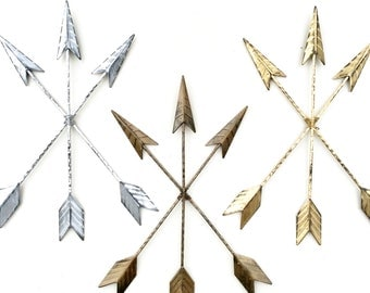 Native American Wall Decor arrow wall art arrow wall decor arrow wall hanging metal