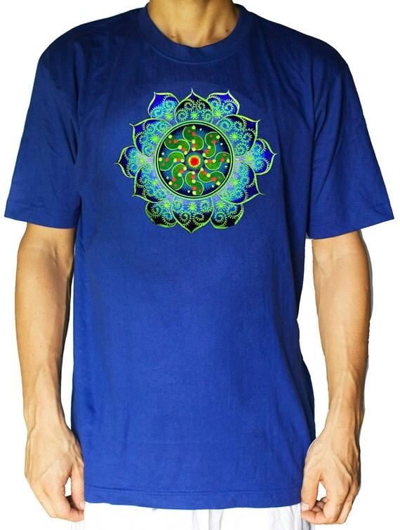 fractal t shirts - photo #35