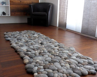 Rock Rugs Home Decor