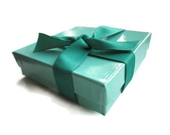 Gift box to add to your order
