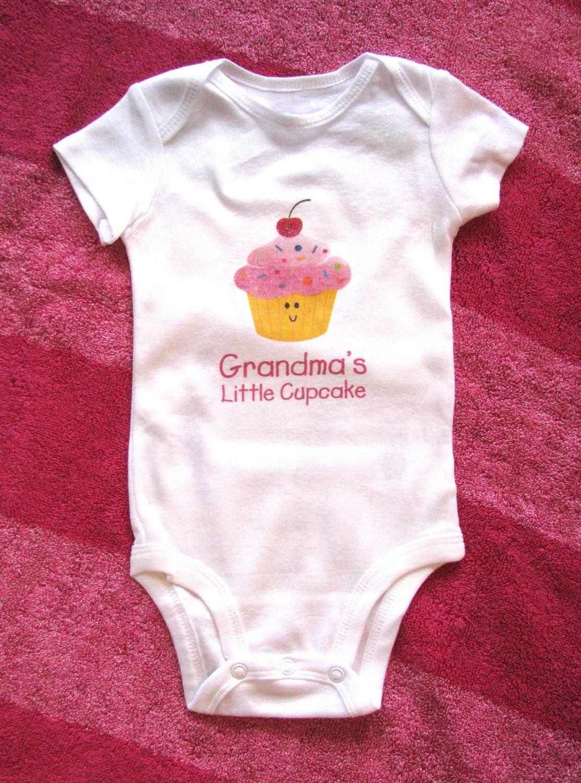 Cute Baby bodysuit Unique Baby clothes Birthday baby