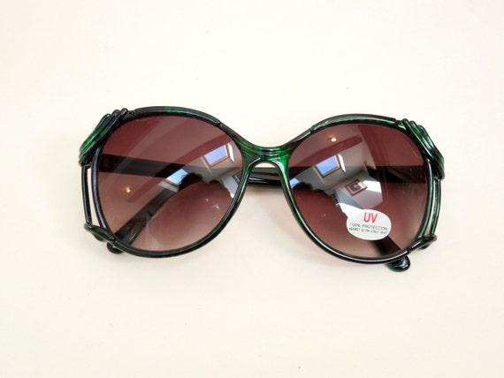 c3c18f4d8c Clubmaster Sunglasses Ebay India « Heritage Malta