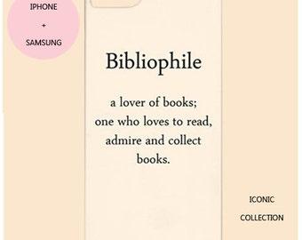 Book iphone case,book,book samsung,quote,bibliophile,librarian,library,iphone 6,case,iphone case,case,samsung galaxy s5,iphone,4,5,cute,skin