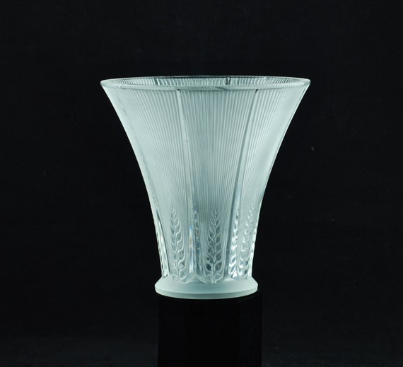 Antique René Lalique