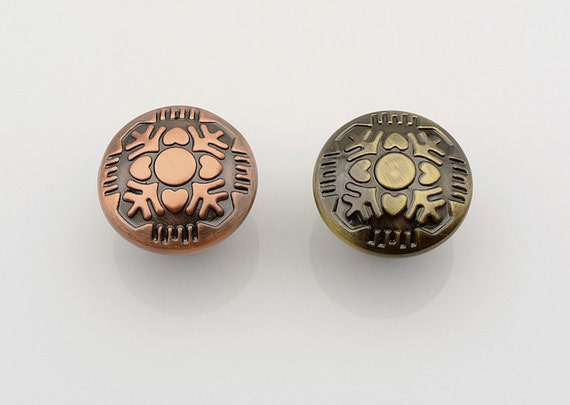 rustic kitchen cabinet knobs rustic kitchen cabinet knobs handle antique dresser drawer 25753