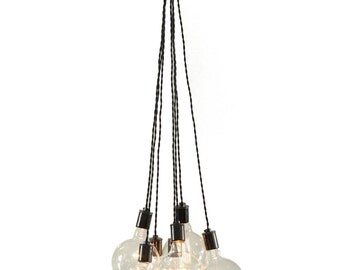 Pendant Light - Industrial Light- Ceiling Light - Industrial Pendant Light - Pendant Lighting - Lighting