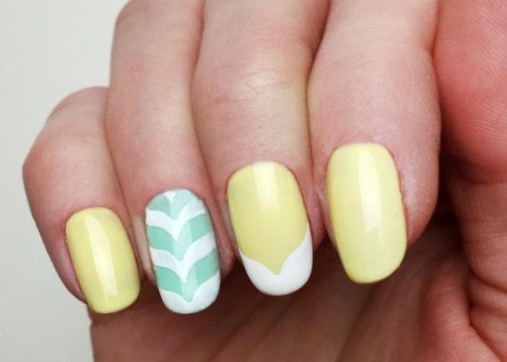 Vinyl nail art stencils besides vinyl nail art stencils moreover nail