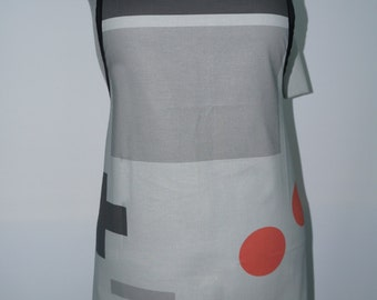 Gamer apron - made to order