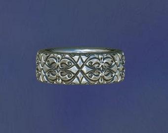 wedding ring wedding rings wedding band ring band mens ring B7F