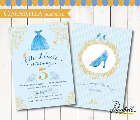 3oth birthday invitations lights pdf