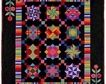 amish handmade quilts for sale amish quilts for sale etsy 9699