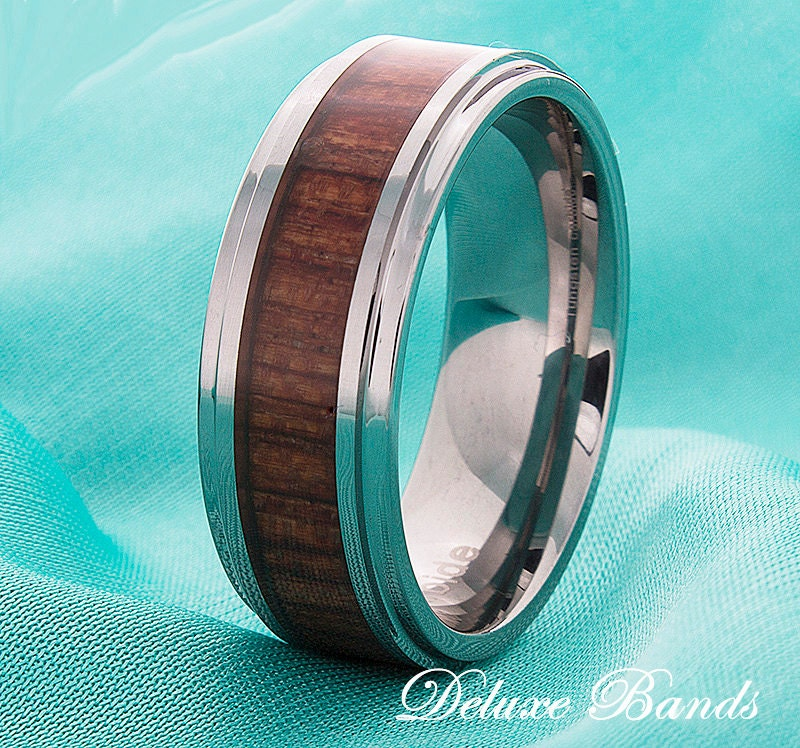 Charming strongest metal for wedding band 5 il fullxfull for Strongest metal for wedding ring
