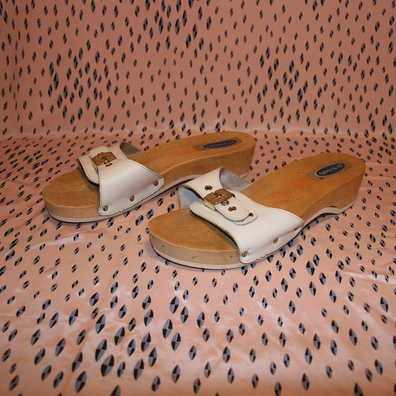 Dr Scholls Size 7 Womens - FREE Shipping &