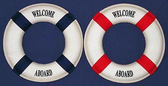 Bienvenue 224 Bord Du Radeau Bou 233 E Bou 233 E De Sauvetage