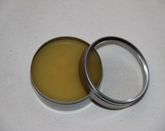 Inkd-Ointment-Tattoo-Healing-Relief-All-Natural-Ingredients