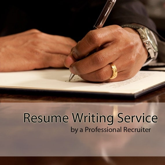 24/7 Support. custom writting There is no other custom writing service as flexible and convenient as this one.