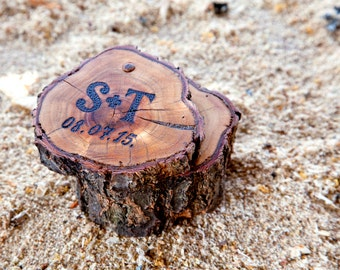 wedding ring box,Wood Anniversary Gif,Custom Ring Box,wedding/valentines wooden ring box
