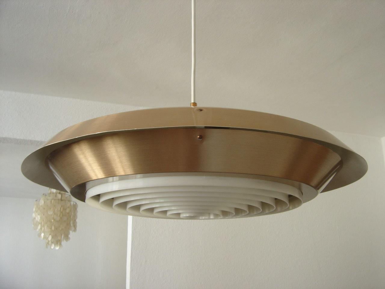 mid centruy modern lyfa pendelleuchte lampe h ngelampe. Black Bedroom Furniture Sets. Home Design Ideas