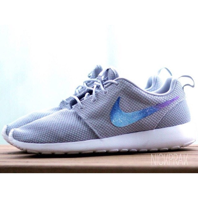 nike roshe run retail price philippines samsung