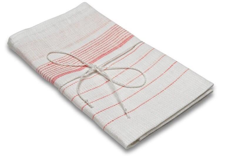 linen tea towel white tea towel linen kitchen towel white