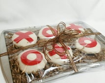 Popular Items For Felt Cookies On Etsy