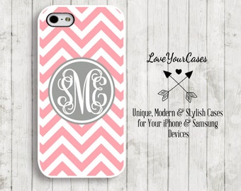 iPhone 6s Case, iPhone 6s Plus, iPhone 6 Case, iPhone 6 Plus Case, iPhone 5s Case, iPhone 5c Case, Monogrammed Case, Personalized iPhone 180