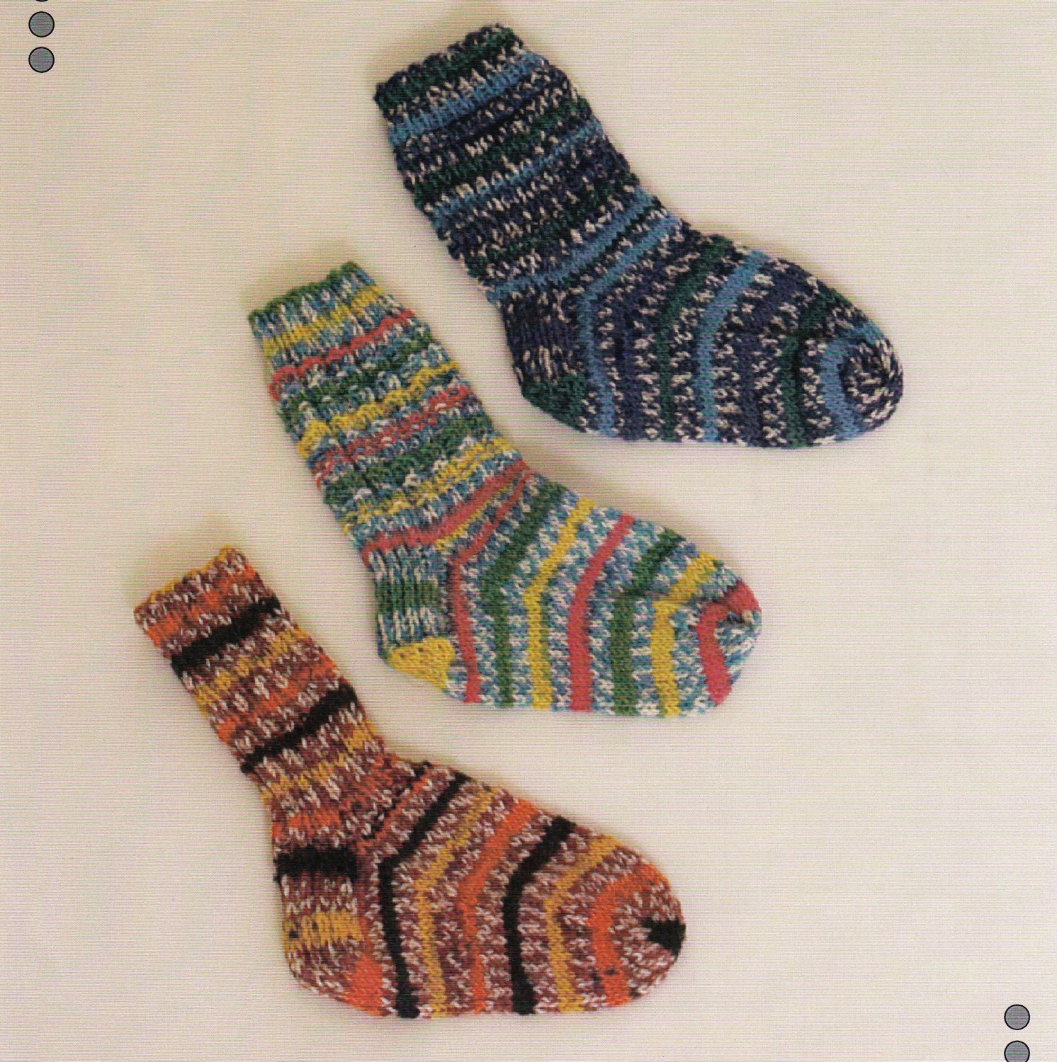 Knitted ribbed socks pattern baby kids forever jacquard zoom bankloansurffo Image collections