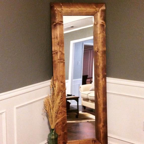 Thrifty Thursday: Mirror, Mirror |