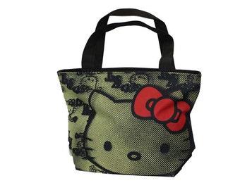 Sublimation Hello Kitty bag