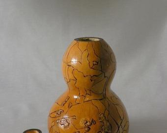 G5 Decorative Chinese Bottle Gourd