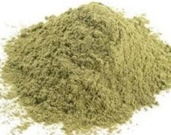 Jiaogulan Herb Powder