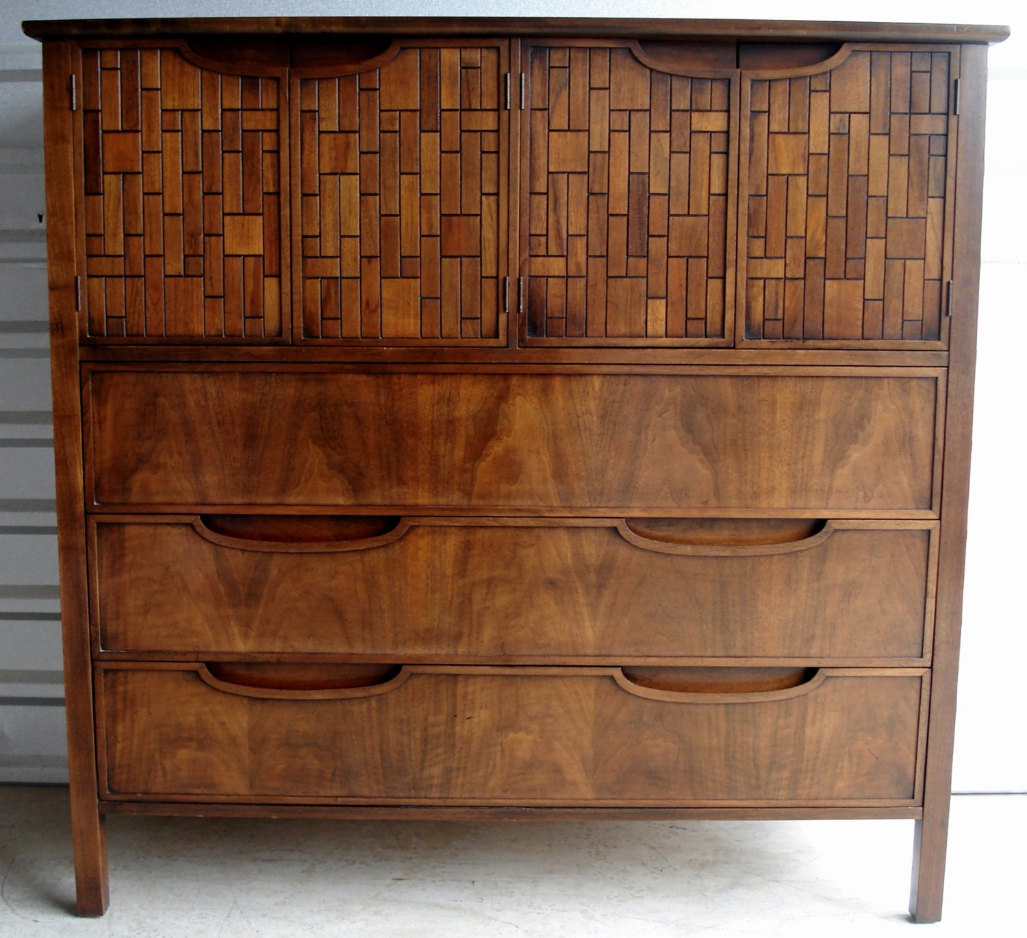 mid century modern furniture bedroom gentleman s bedroom chest