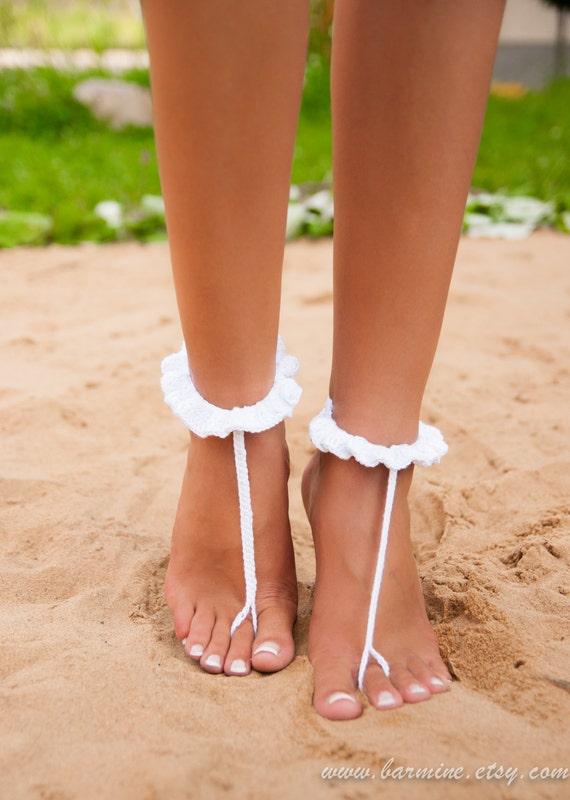 Barefoot pregnant 21 1 - 3 part 6