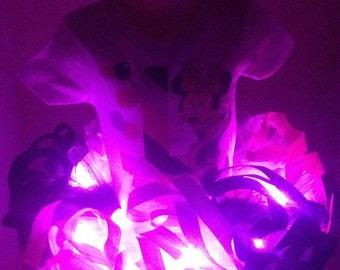 tutu lights