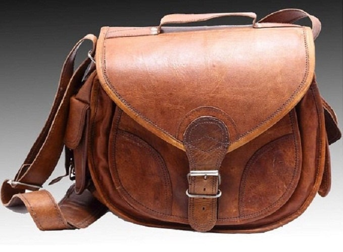 Popular  Deals On EBay For Shoulder Bag Men Shoulder Bag Shop With Confidence