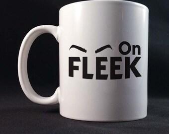 il 340x270.737661759 slca Coffee Mug Custom Personalized Mug Personalized Coffee Mug For Men Gift For