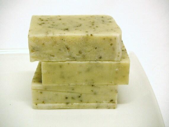 Handmade Organic Soap uk Pine Organic Handmade Soap