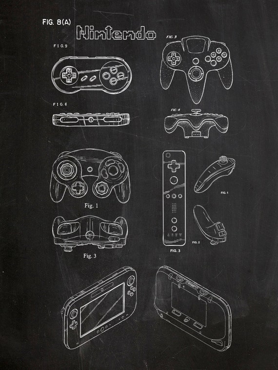 gamecube controller wiring diagram also controller wiring diagram controller blueprint nintendo 3ds wiring diagram nes controller wiring