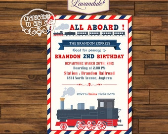 Birthday Train Party Invitation_inv_022
