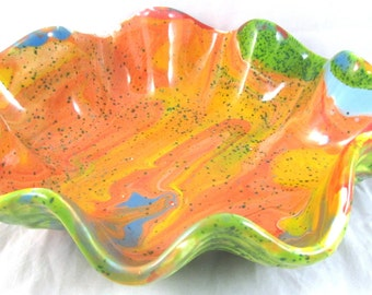 Candy Dish by bigd0gg Art (Summer 2013 Collection)