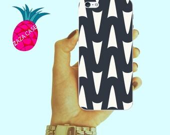 Modern Ipod Touch 5 case Ipod 5 case Ipod Touch 4 case Ipod Touch case Ipod case Ipod 4 case Iphone 4 case Iphone 4s case Iphone 5 case