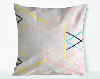 IKEA Cushions 45 x 45 cm Color cover