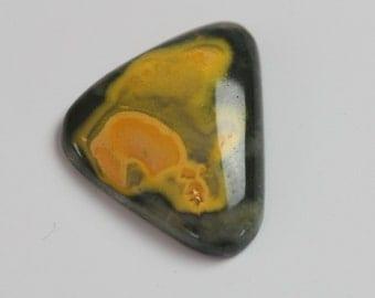 Eclipse Stone